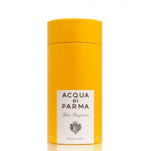 Acqua di Parma Colonia Talc Powder