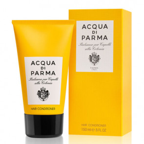 Acqua di Parma Colonia Hairconditioner
