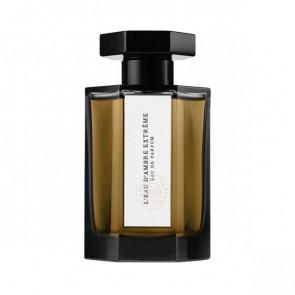 L'Artisan Parfumeur L'Eau d'Ambre Extrême