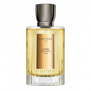 Annick Goutal Les Absolues Ambre Sauvage
