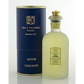 Geo F Trumper Astor Cologne
