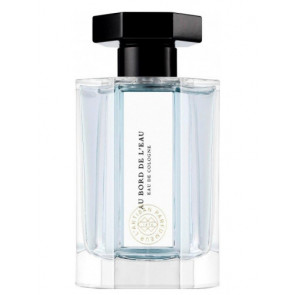 L'Artisan Parfumeur Au Bord de l'Eau