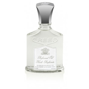 Creed Aventus BodyOil