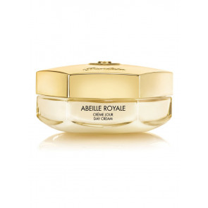 Guerlain Abeille Royale Day Cream Normal Skin