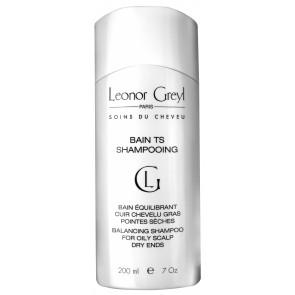 Leonor Greyl Bain TS Shampoo