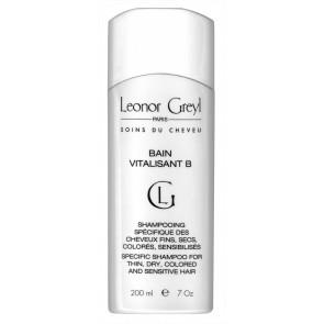 Leonor Greyl Bain Vitalisant B