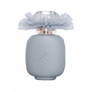 Les Parfums de Rosine Ballerina No2