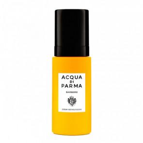 Acqua di Parma Collezione Barbiere Face Emulsion