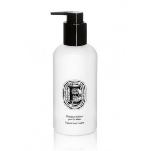 Diptyque Body HandLotion