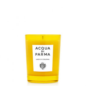 Acqua di Parma Home Collection Candle Luce di Colonia
