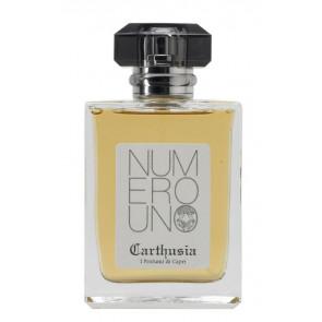 Carthusia Numero Uno (Men)