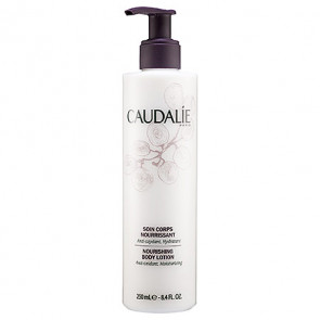 Caudalie Nourishing Bodylotion