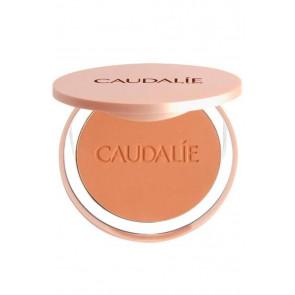 Caudalie Mineral Bronzing Powder