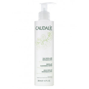 Caudalie Cleansing Water