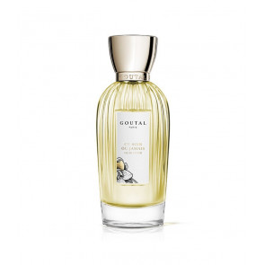 Annick Goutal Ce Soir ou Jamais Eau de Parfum 100 ml