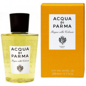 Acqua di Parma Colonia Showergel