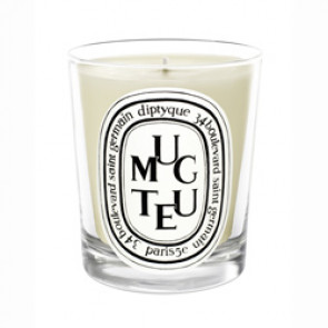 Diptyque Muguet Candle