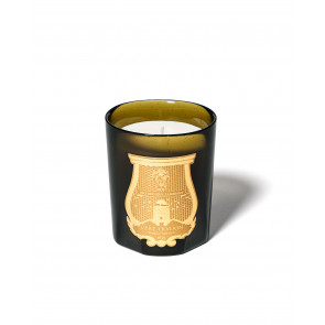 Cire Trudon Candle Trianon (Fleurs Blanches)