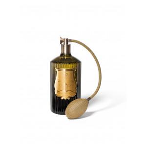 Cire Trudon Roomspray Abd El Kader (Moroccan Mint Tea)