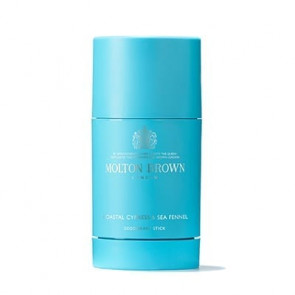 Molton Brown Coastal Cypress & Sea Fennel Deodorant Stick