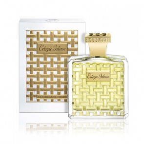 Parfums Houbigant Cologne Intense