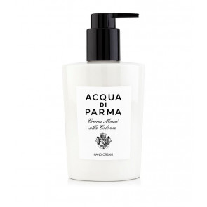 Acqua di Parma Colonia Hand Cream
