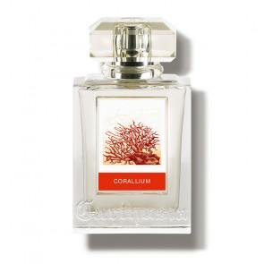 Carthusia Corallium (Men) Eau de Parfum