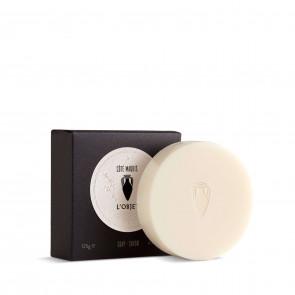L'Objet Cote Maquis - Bar Soap 125gr