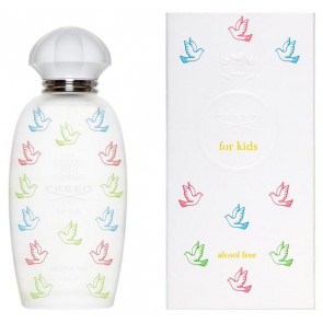 Creed Parfum Pour Enfant