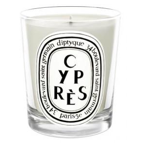 Diptyque Cypres Candle