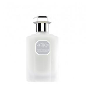 Lorenzo Villoresi Teint de Neige Deodorant