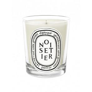 Diptyque Noisetier Candle