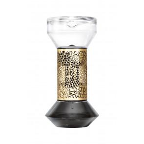 Diptyque Diffuser Hourglass Baies