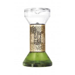 Diptyque Diffuser Hourglass Figuier