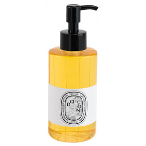 Diptyque Do Son Shower Oil
