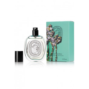 Diptyque Travel Collection Do Son Eau de Toilette 30 ml