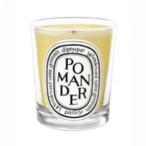 Diptyque Pomander Candle