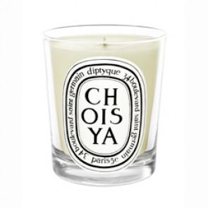 Diptyque Choisya Candle