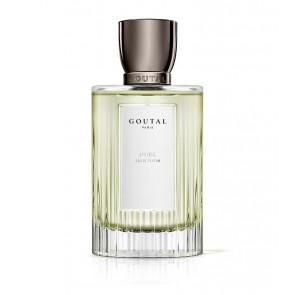 Annick Goutal Duel Eau de Parfum