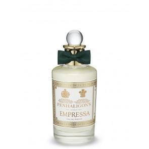 Penhaligon's Empressa Eau de Toilette