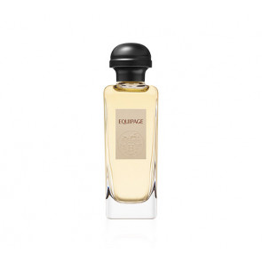 Hermes Equipage Homme
