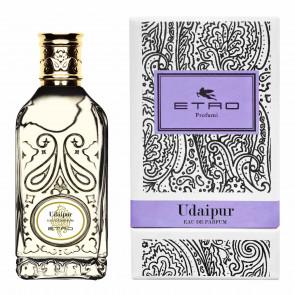 Etro Udaipur Eau de Parfum