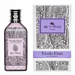 Etro Vicolo Fiori Eau de Parfum