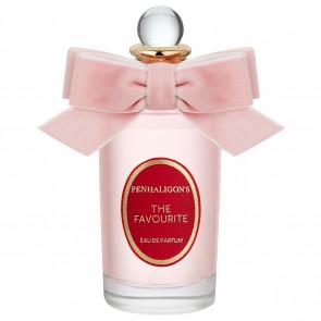 Penhaligon's The Favourite Eau de Parfum