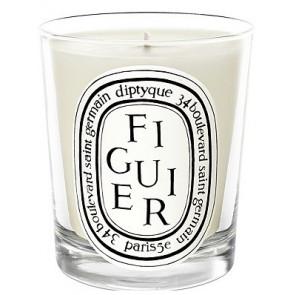 Diptyque Figuier Mini Candle