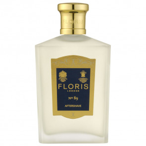 Floris No89 After Shave