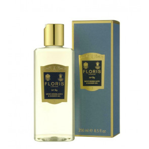 Floris No89 Bath & Showergel