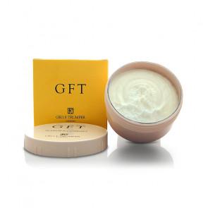 Geo F Trumper Shaving Cream GFT