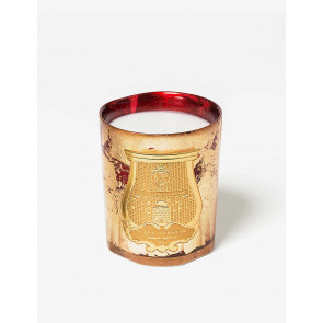 Cire Trudon Holiday Gloria Candle