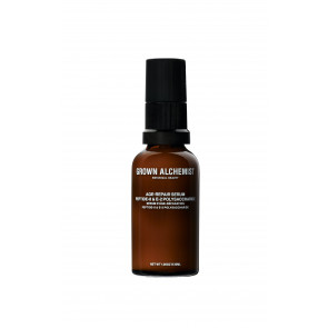 Grown Alchemist Age-Repair Serum